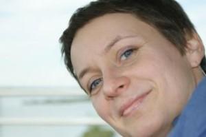 Dorota Lewandowska Artvigor