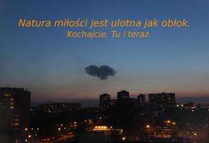 obrazy_milosc_lewandowska