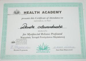 Dyplom_terapia_czaszkowa_tychy