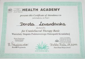 Dyplom_terapia_krzyżowa_tychy